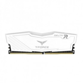 Sony SmartBand SWR110 (Small) 3Pk (Red, Blue, Black)