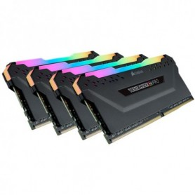 Sony SmartBand SWR110 (Large) 3Pk (Orange, Blue, Black)