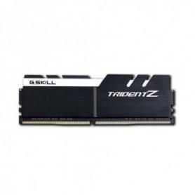 "Lenovo ThinkPad W541 2.5GHz i7-4710MQ 15.6"" 1920 x 1080Pixels Nero"