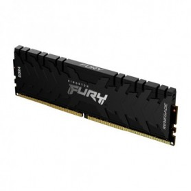 Atlantis Land KVM Switch USB