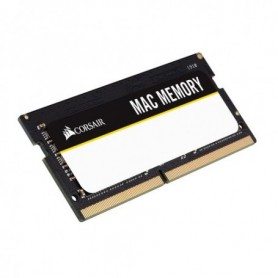 Intel Pentium G3260 3.3GHz 3MB L3 Scatola