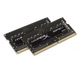 DELL PowerEdge M630P