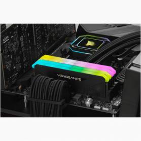 Samsung SL-M2026 stampante laser/LED