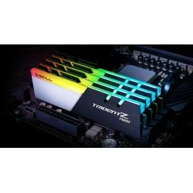 Electrolux EXP12HN1WI condizionatore portatile