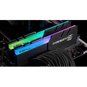 Imation SSD 128GB
