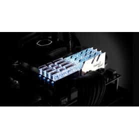 Kingston Technology HyperX FURY 4GB 2133MHz DDR4