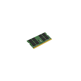 Kingston Technology ValueRAM 4GB DDR4 2133 MHz DIMM