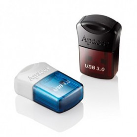 Kingston Technology HyperX Impact 4GB DDR4 2400MHz CL14 SODIMM Module