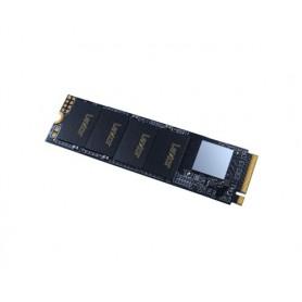 Wacom ACK-21002 accessorio PDA GPS cellulare