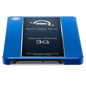 Ansmann 1516-0019 batteria non-ricaricabile