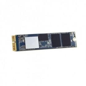 "Microsoft 105 Dual SIM 1.4"" 69.6g Blu"