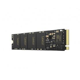 Nilox 2GB PC2-6400 2GB DDR2 800MHz memoria