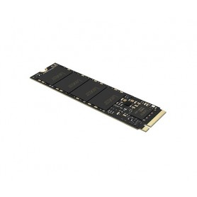 Nilox 1GB PC2-6400 1GB DDR2 800MHz memoria