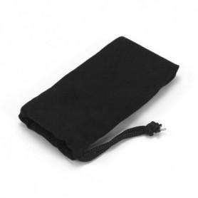 Black & Decker ADV1200 aspirapolveri portatili
