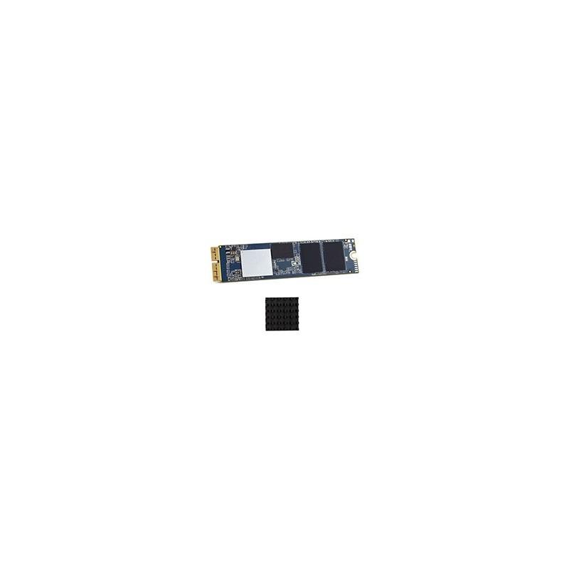 ASUS N552VW-FY059T