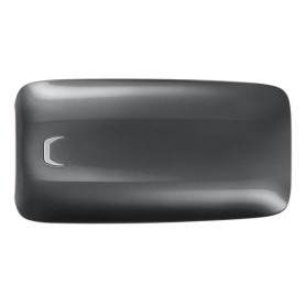 Symantec Norton Security Standard 3.0