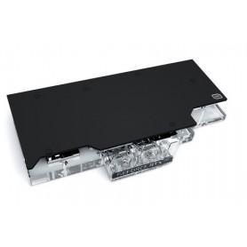 Nilox NX080200113 cavo di interfaccia e adattatore