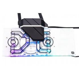 Bosch PHA1151GB