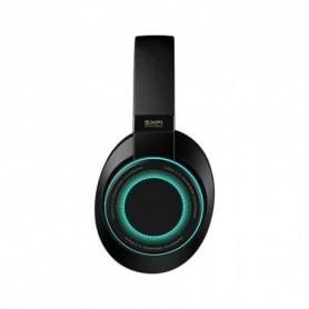 Nilox 10NXPSJ3C3002 Stereo 4W Rettangolo Bianco altoparlante portatile
