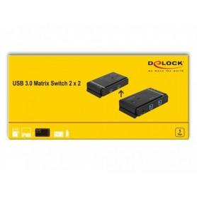 Nilox 2GB PC3-1066 2GB DDR3 1066MHz memoria