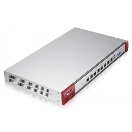 Ricoh SP 311SFNw Laser A4 Wi-Fi Nero, Bianco