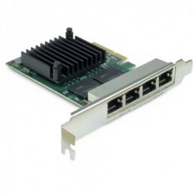 IBM 46X1290 1500GB LTO cassetta vergine