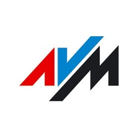 4GB 2666MHZ DDR4 FURY BLACK