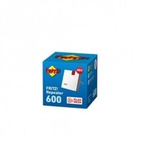 CF50 FOGLI PERGAMENA A4 90G CREMA
