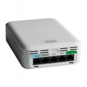 DELL PowerEdge T130 3.7GHz i3-6100 290W Mini Tower