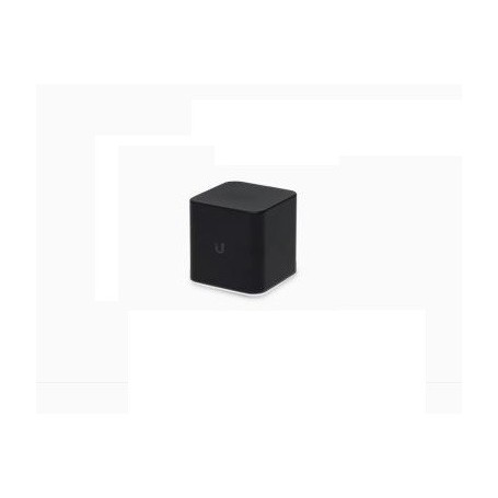 Bosch SMS50D32II Freestanding 12coperti A+ Bianco lavastoviglie