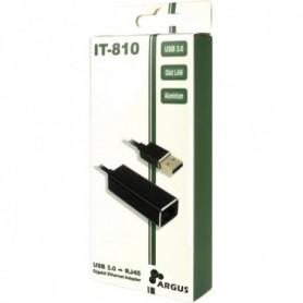 TDK CD-R 80MIN 700MB 52X 10PK Slimcase