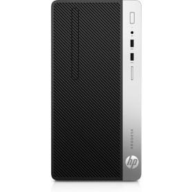 Samsung CLP-W350A 5000pagine Nero cartuccia toner e laser