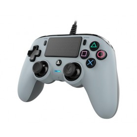 BLACKDECKER BDCDD12HTSA