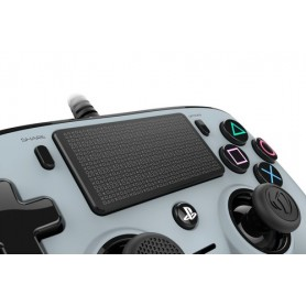 BLACKDECKER TRAPANO AVVITATORE