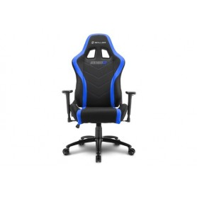 CF10 VIDEO QUADERNO 3D A4 80G 1RC