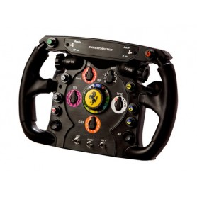 NI D3300 KIT 18-55 II + SD 8GB