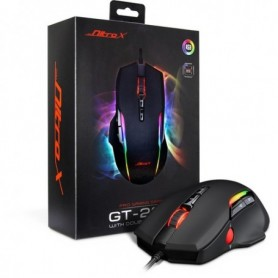 Trend Micro ScanMail Suite f  IBM Domino, Windows, EDU, RNW, 26-50u, 1m, ENG