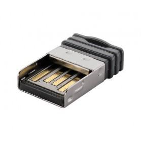 Ansmann 1516-0020 batteria non-ricaricabile