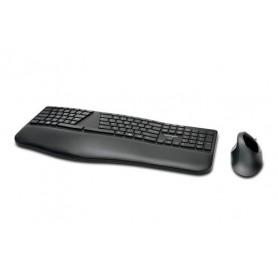 Acer VN4640G 3.2GHz i3-6100T Intel H110 PC di dimesione 3L Nero