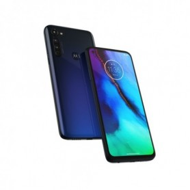 DDR4 2400MHZ 4 GB 1X4 GB VENGEANCE