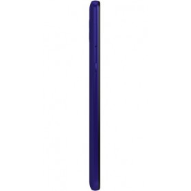 CARTE AMIIBO ANIMAL CROSSING SERIE2