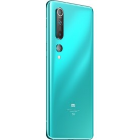 ARIETE DOUBLE ICE CREAM 631