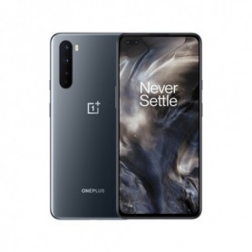 BLACKDECKER KS501-QS
