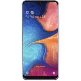 BLACKDECKER BDCDD12K-QW