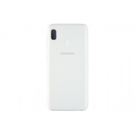 BLACKDECKER BDCD8-QW