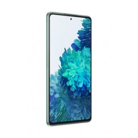 Nintendo Amiibo Carte Animal Crossing Serie 1