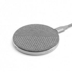 Celly JUVBGEL390 custodia per cellulare