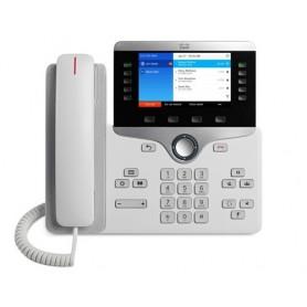 Nilox NX080200114 cavo di interfaccia e adattatore