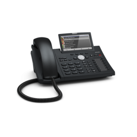 Fujitsu ScanSnap SP-1125 ADF 600 x 600DPI A4 Bianco
