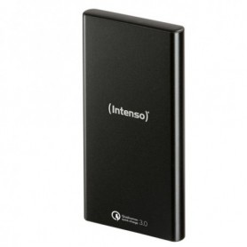 EXT WARRANTY AXIS M3007-P